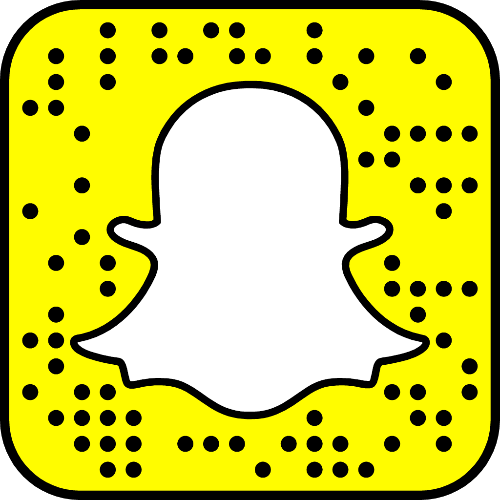 http://www.stumblingarounddelhi.com/wp-content/uploads/2016/07/snapcodes.png on Snapchat