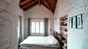 Jilling Terraces Rooms
